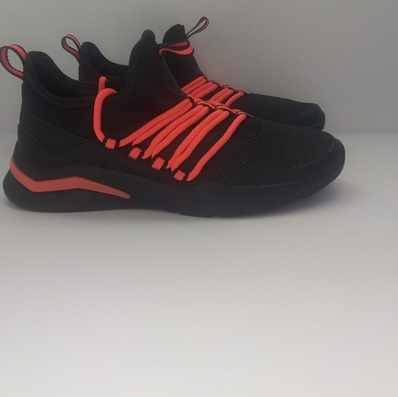Reebok Shoes | Royal Astrostorm Walking